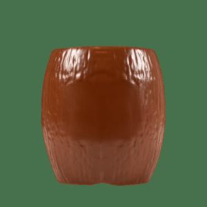 16oz Coconut - USBev Plastics