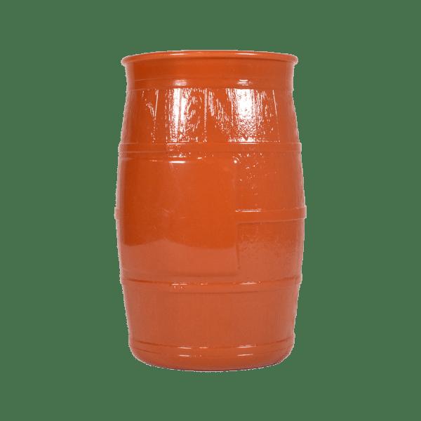 18oz Country Keg Custom Specialty Cup - USBev Plastics