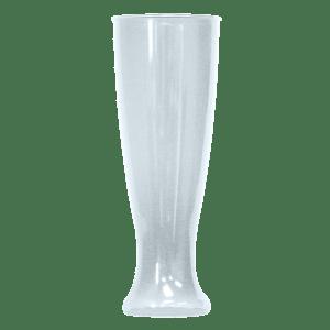 24oz Pilsner - USBev Plastics